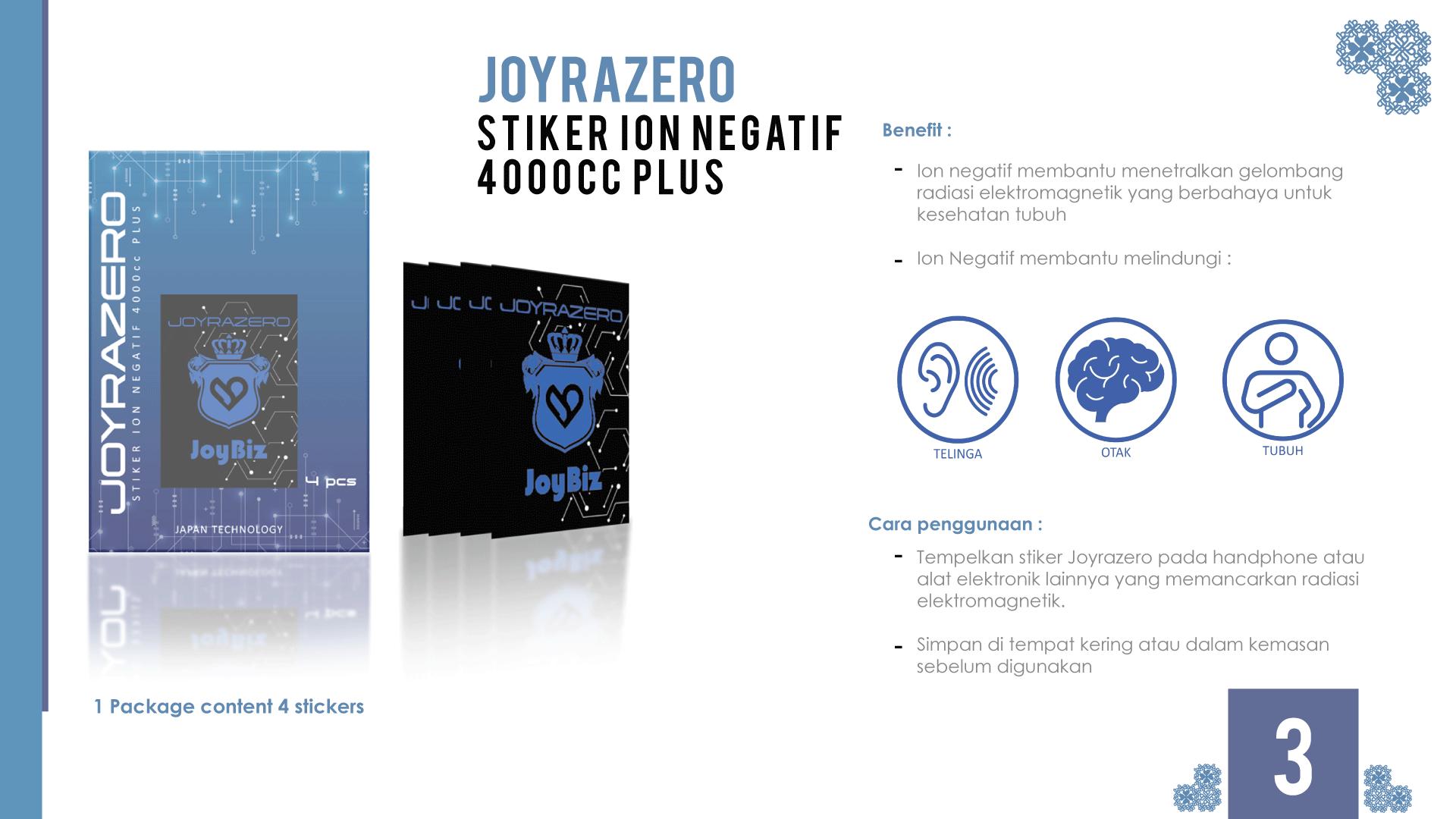 Katalog4