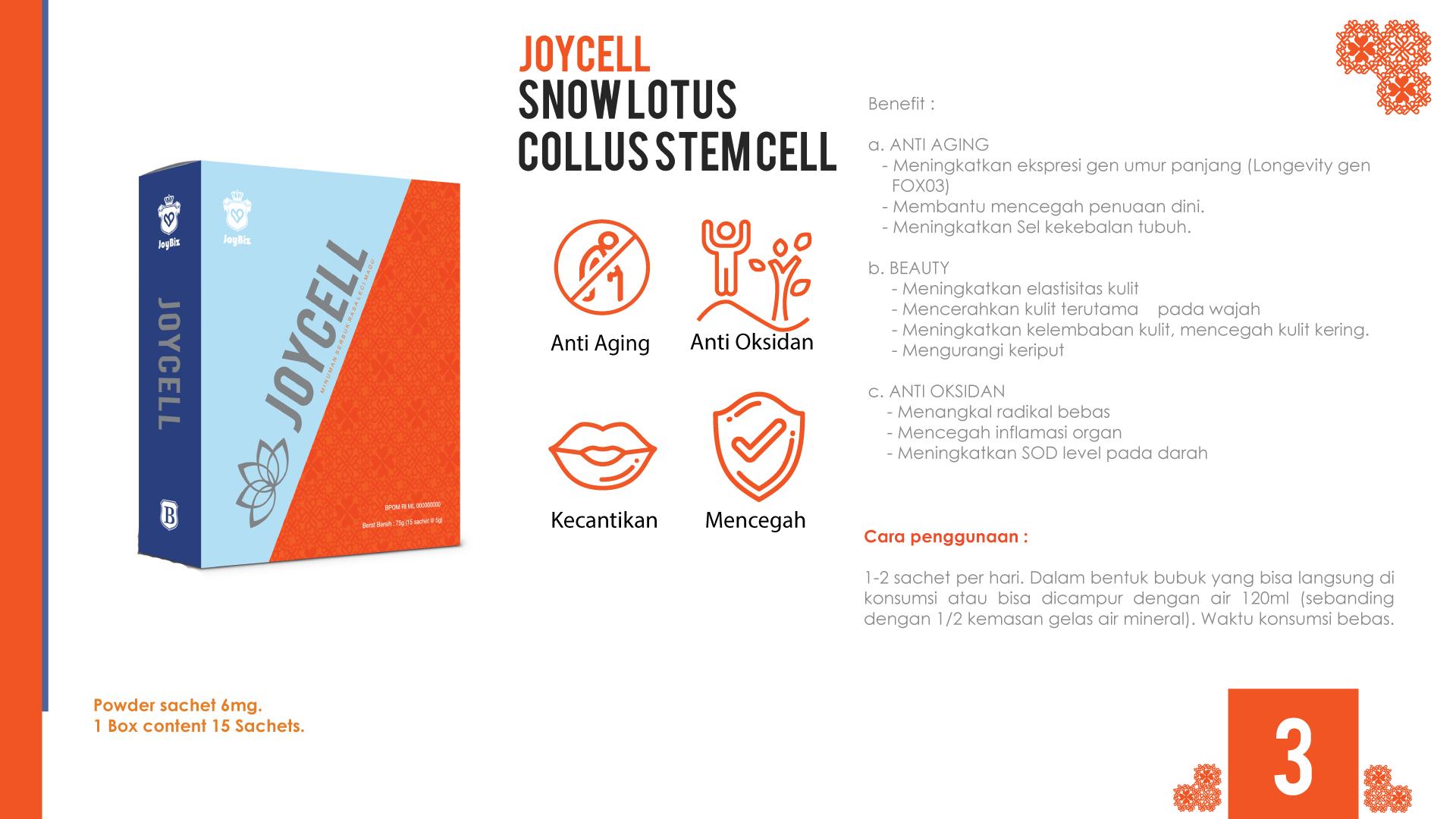 katalog4 (2)